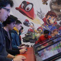 """""""No por tener 50 años tienes que dejar de jugar"""": Nintendo y la nostalgia de los jugadores para no abandonar su caballito de batalla"""