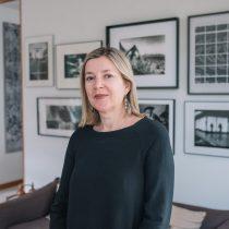 """Chantal Signorio, ganadora del Premio Ecoscience 2017: """"Esto visibiliza el trabajo que hacemos y al mismo tiempo es un estímulo para la divulgación científica"""""""