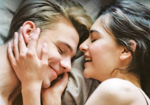 Día internacional del orgasmo femenino: soluciones y consejos para disfrutarlo