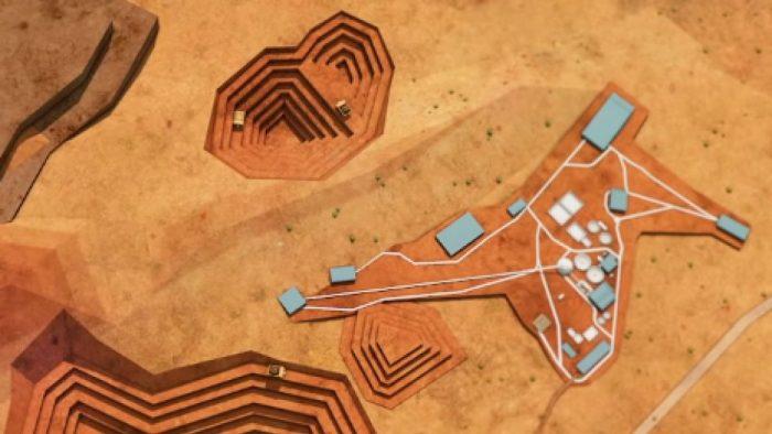 Consejo de Ministros rechaza proyecto minero Dominga por