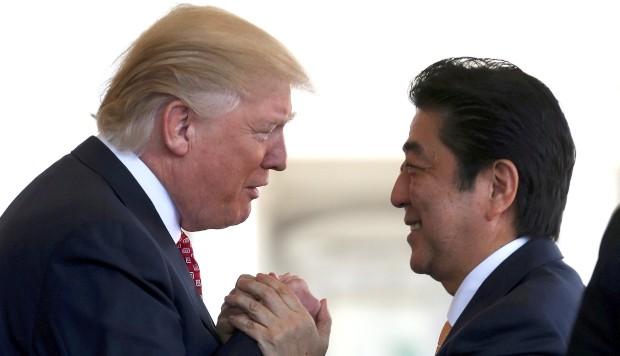 EE.UU. y Japón piden reunión del Consejo de  Seguridad de la ONU en respuesta de misil lanzado por Corea del Norte