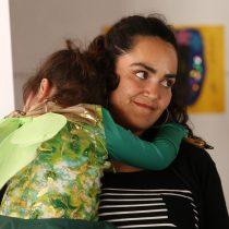 Realizarán encuentro que reflexiona sobre los cambios de las familias en América Latina y Chile