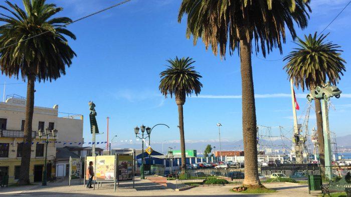 App chilena Gulliver llega a revolucionar el turismo nacional