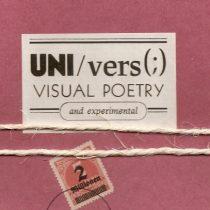 1er Festival de Libro de Artista en Goethe-Institut y Campus Creativo UNAB