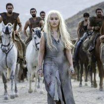 El chantaje de un grupo de hackers a HBO: o paga o difundirá material inédito de la 7ª temporada de
