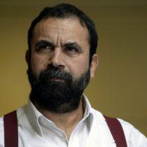 TC admitió a trámite solicitud de Chile Vamos para destituir al diputado Hugo Gutiérrez
