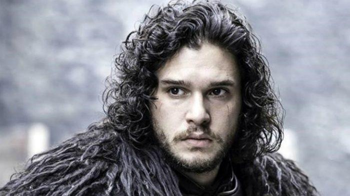 ¿Amas a Jon Snow? Game of Thrones llegó a la alta costura e inspiró un especial juguete sexual