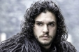 ¿Amas a Jon Snow? Game of Thrones llegó a la alta costura e inspiró un especial juguete sexual