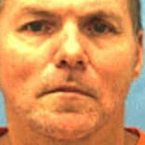 EE.UU: Florida ejecuta por primera vez a un blanco por asesinar a un afroamericano