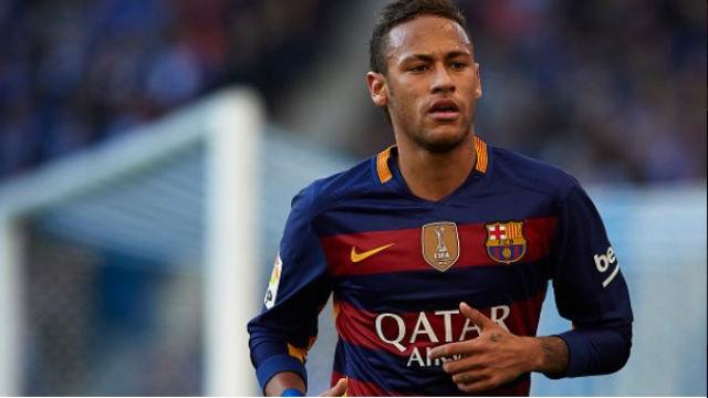 El traspaso más caro de la historia del fútbol: Neymar se va del Barcelona y ficha por el París Saint Germain