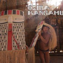 11° Muestra Cine+Video Indígena Celebra La Diversidad Cultural De Los Pueblos Originarios