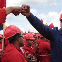 Gigante petrolero ruso va al rescate del régimen venezolano de Maduro