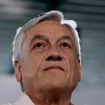 Piñera por decisión del TC sobre proyecto de aborto: