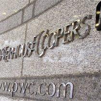 PwC recibe segunda multa histórica en tres meses por conducta indebida en auditorías en el Reino Unido