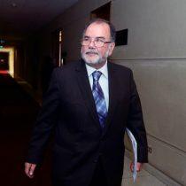 Rodríguez Grossi: el hincha número uno de los empresarios que regresa al Ministerio de Economía