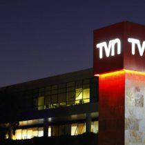 ¿Hackean sitio web de TVN?