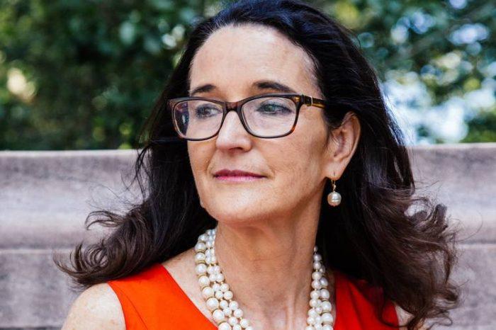 Al final se supo: Fondo Cartica perdió plata con Corpbanca