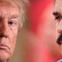 EE.UU. impone nuevas sanciones financieras contra el gobierno de Nicolás Maduro