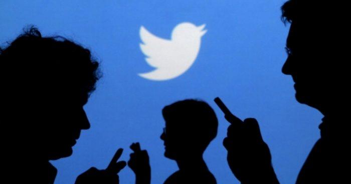 Científicos crean primer archivo chileno digital de noticias en Twitter