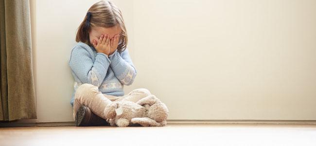 Convocan a marchar por los niños mientras ley que protege a víctimas de abuso sexual avanza a paso lento