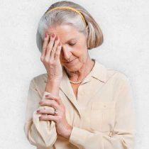 Litio disminuiría el desarrollo de Alzheimer