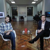 Foro Liderazgo: MercadoLibre y su cruzada por descentralizar el comercio electrónico en Latinoamérica