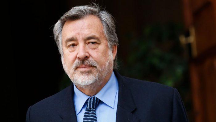 Dirigentes de oposición toman distancia de la propuesta de Guillier para adelantar elecciones