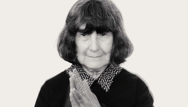 Rendirán homenaje a investigadora cinematográfica Alicia Vega