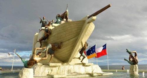 Cámara de Diputados aprueba para este año feriado del 21 de septiembre en Magallanes