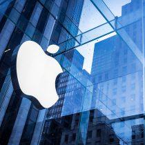 Apple pagaría US$38.000 millones en impuestos para repatriar efectivo a EEUU