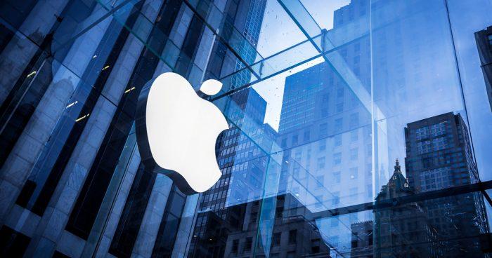 Apple busca el próximo gran éxito