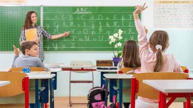 Plataforma digital que simplifica las tareas de los profesores llega al sur del país
