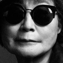 En SANFIC13 exhibirán trabajos audiovisuales de Yoko Ono