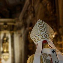 No todo fue sufrimiento: en plena crisis por abusos sexuales, el Arzobispado incrementó sus ingresos en 2018