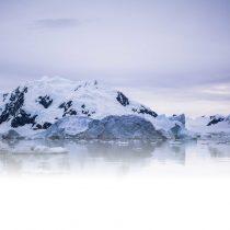 Centro Antártico Internacional: la iniciativa que conectará a los niños de Magallanes con las innovaciones del mundo científico