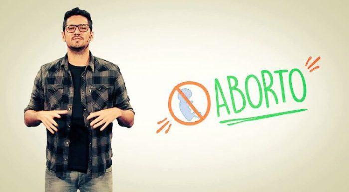Científico desmitifica las cifras sobre aborto en el mundo según reciente estudio