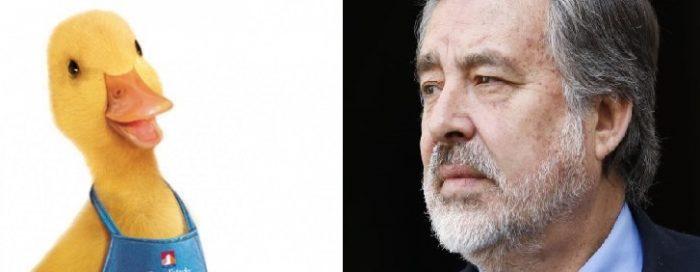 BancoEstado también apuesta a triunfo de Piñera y niega crédito a campaña de Guillier: