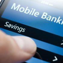 Banca 2.0: BBVA Chile es la primera entidad financiera en Chile en ofrecer créditos a no clientes, a través de su aplicación
