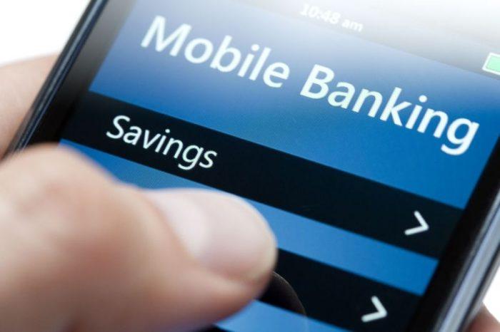 La banca sigue evolucionando: la mitad de las ventas de BBVA Chile ya se realiza en canales digitales