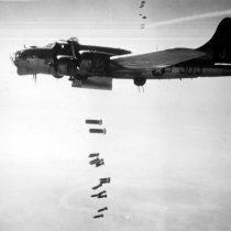 Fráncfort prepara una de las mayores evacuaciones por bomba de la Segunda Guerra Mundial