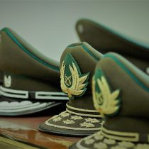 Fraude en Carabineros: Mayor (r) denuncia irregularidad en créditos a generales en retiro