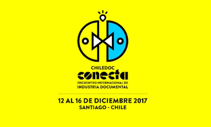 Se extiende la convocatoria para Chiledoc Conecta 2017: Encuentro Internacional de Industria Documental