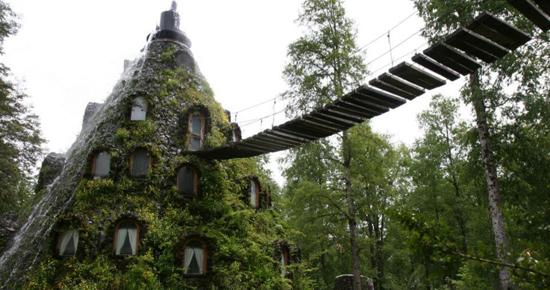 Turismo Sostenible, un instrumento para la gestión responsable de los destinos