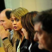 Negociación parlamentaria de ChileVamos sigue estancada pese a llamado al orden de Sebastián Piñera