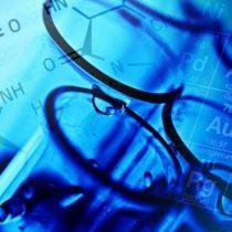 Chile y el Estado de Sao Paulo firman acuerdo para fortalecer el conocimiento en ciencia y tecnología