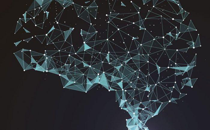 Desafío Cognitivo Latam 2017: la nueva competencia que apuesta por la innovación