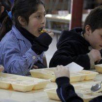 Concurso reconocerá a colegios que fomenten la vida sana