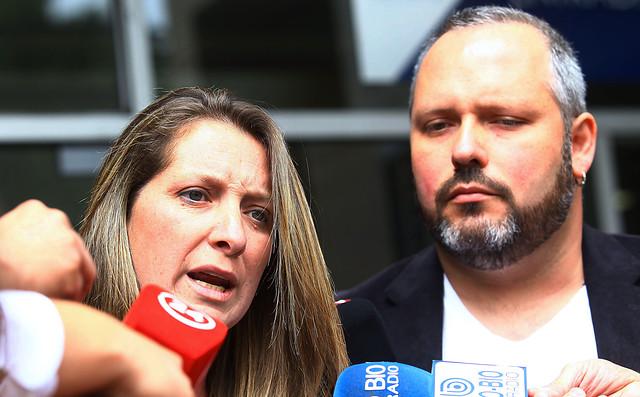 Caso Caval: Tribunal acoge solicitud de reapertura de la causa por un plazo de 30 días