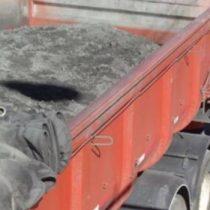 Marejadas de enero golpearon envíos de cobre y podrían haber afectado ingresos fiscales