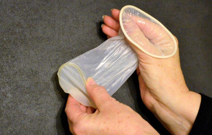 Condón femenino: la deuda pendiente como política pública de enfermedades de transmisión sexual